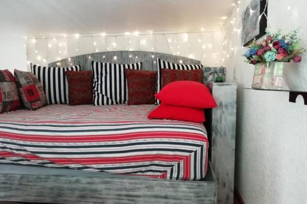 Foto de casa en venta en paseo de los tabachines 56, club de golf, cuernavaca, morelos, 10204281 No. 21