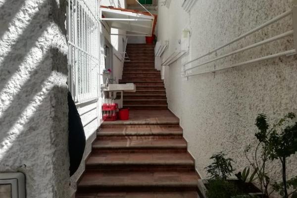 Foto de casa en venta en paseo de los tabachines 56, club de golf, cuernavaca, morelos, 10204281 No. 26