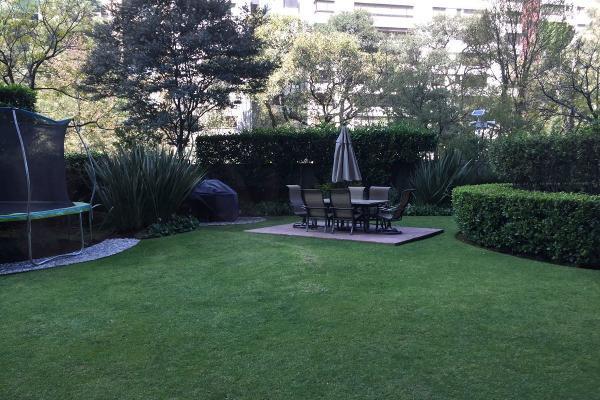 Foto de departamento en venta en paseo de los tamarindos , granjas palo alto, cuajimalpa de morelos, df / cdmx, 14030724 No. 50
