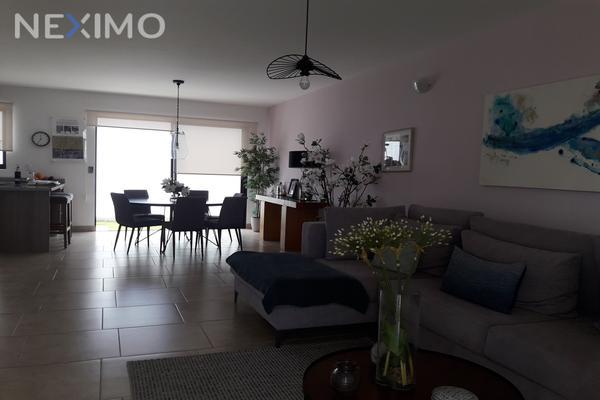 Foto de casa en venta en paseo de los toros 114, residencial el refugio, querétaro, querétaro, 15229891 No. 02