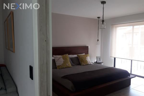 Foto de casa en venta en paseo de los toros 114, residencial el refugio, querétaro, querétaro, 15229891 No. 07