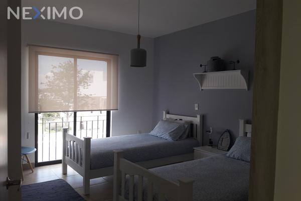 Foto de casa en venta en paseo de los toros 114, residencial el refugio, querétaro, querétaro, 15229891 No. 10