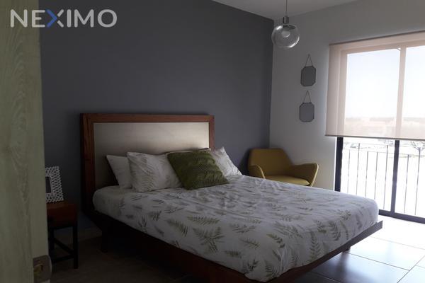 Foto de casa en venta en paseo de los toros 114, residencial el refugio, querétaro, querétaro, 15229891 No. 12