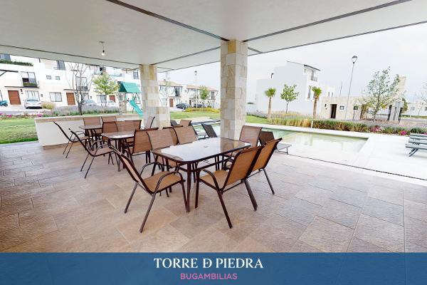 Foto de casa en venta en paseo de los toros , residencial el refugio, querétaro, querétaro, 15229891 No. 10
