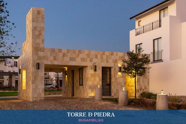 Foto de casa en venta en paseo de los toros , residencial el refugio, querétaro, querétaro, 15229891 No. 16
