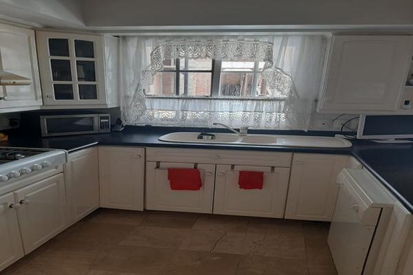 Foto de casa en renta en paseo de los virreyes 920, virreyes residencial, zapopan, jalisco, 0 No. 04