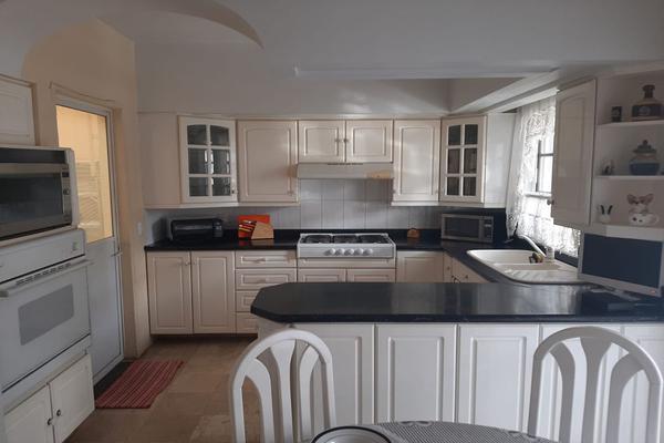 Foto de casa en renta en paseo de los virreyes 920, virreyes residencial, zapopan, jalisco, 0 No. 06