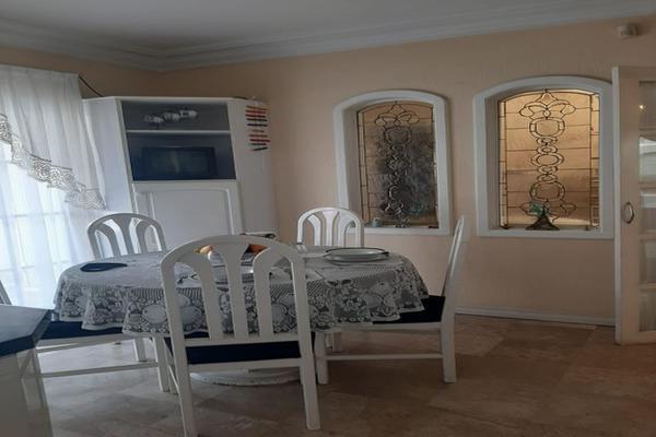 Foto de casa en renta en paseo de los virreyes 920, virreyes residencial, zapopan, jalisco, 0 No. 08