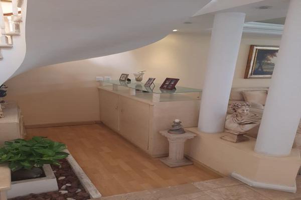 Foto de casa en renta en paseo de los virreyes 920, virreyes residencial, zapopan, jalisco, 0 No. 17