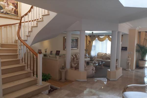 Foto de casa en renta en paseo de los virreyes 920, virreyes residencial, zapopan, jalisco, 0 No. 19