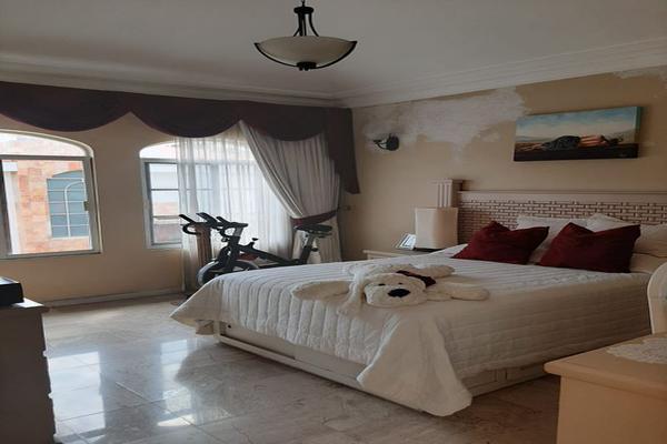 Foto de casa en renta en paseo de los virreyes 920, virreyes residencial, zapopan, jalisco, 0 No. 30