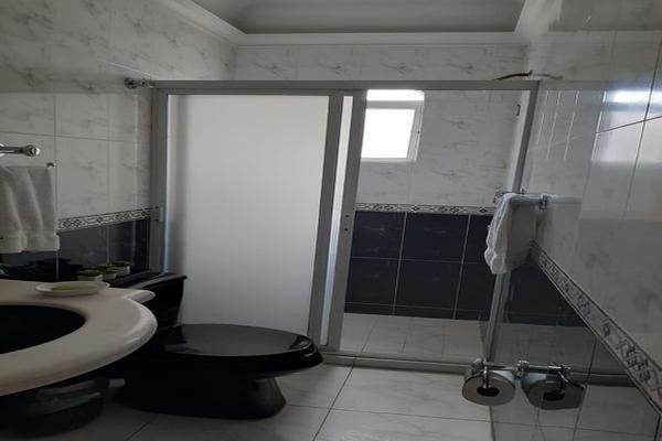 Foto de casa en renta en paseo de los virreyes 920, virreyes residencial, zapopan, jalisco, 0 No. 32