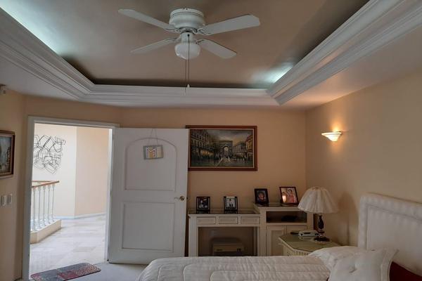 Foto de casa en renta en paseo de los virreyes 920, virreyes residencial, zapopan, jalisco, 0 No. 46