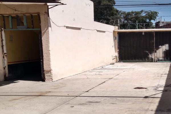 Foto de terreno comercial en venta en paseo de los virreyes , parque residencial coacalco 2a sección, coacalco de berriozábal, méxico, 0 No. 03
