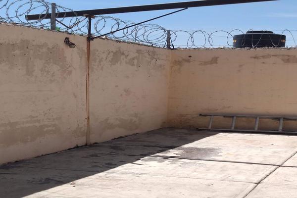Foto de terreno comercial en venta en paseo de los virreyes , parque residencial coacalco 2a sección, coacalco de berriozábal, méxico, 0 No. 04