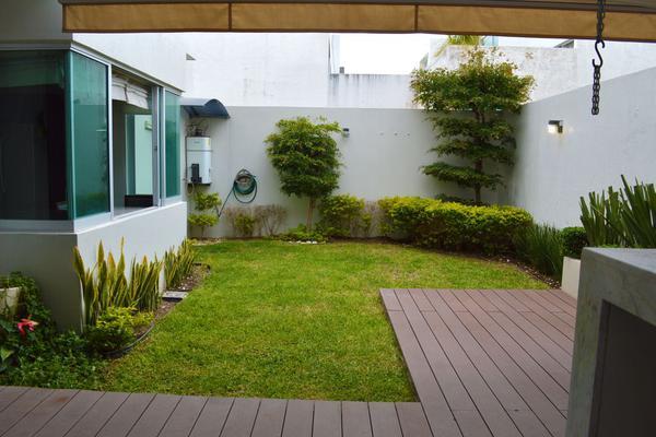 Foto de casa en renta en paseo de los virreyes , virreyes residencial, zapopan, jalisco, 0 No. 06