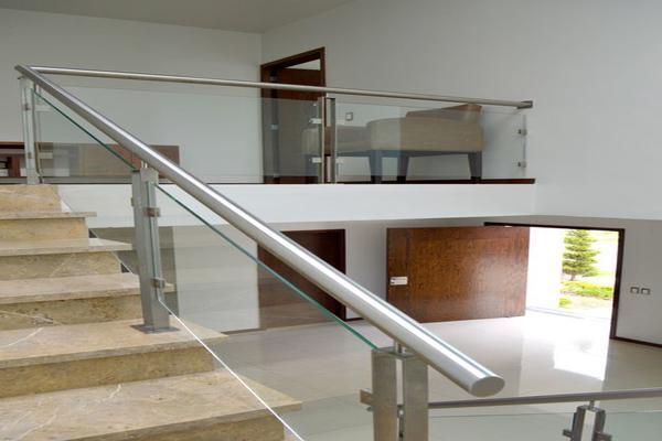 Foto de casa en renta en paseo de los virreyes , virreyes residencial, zapopan, jalisco, 0 No. 12