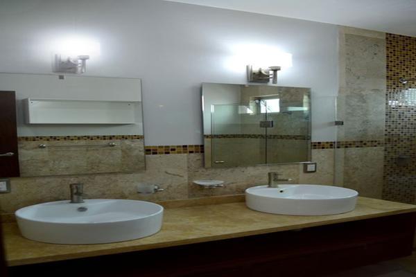 Foto de casa en renta en paseo de los virreyes , virreyes residencial, zapopan, jalisco, 0 No. 18