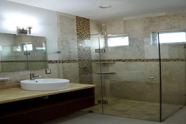 Foto de casa en renta en paseo de los virreyes , virreyes residencial, zapopan, jalisco, 0 No. 19
