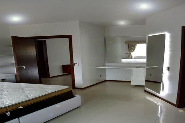Foto de casa en renta en paseo de los virreyes , virreyes residencial, zapopan, jalisco, 0 No. 24