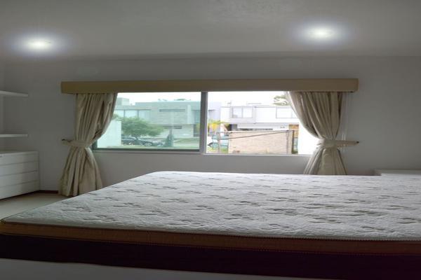 Foto de casa en renta en paseo de los virreyes , virreyes residencial, zapopan, jalisco, 0 No. 25