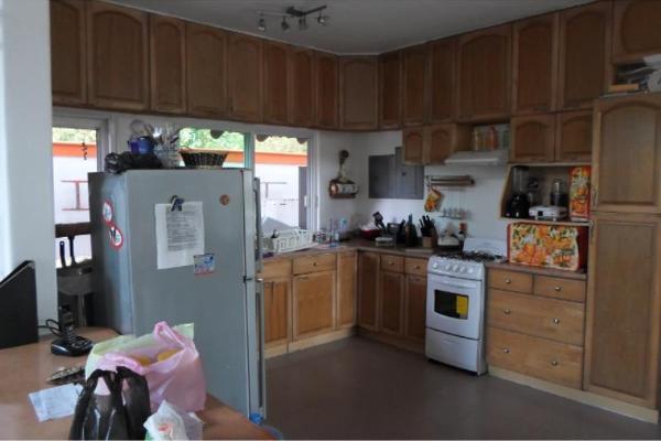 Foto de casa en venta en paseo de los viveros 1, club de golf, zihuatanejo de azueta, guerrero, 2885883 No. 09
