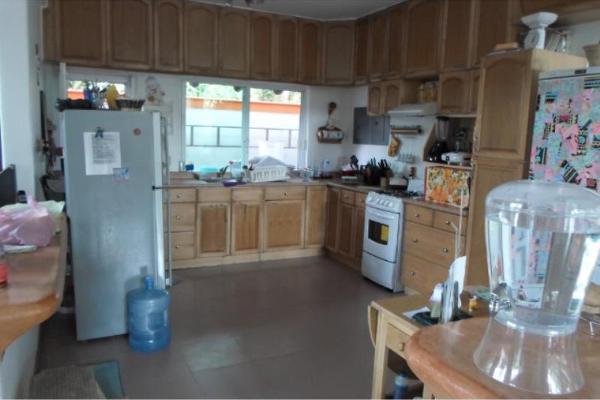Foto de casa en venta en paseo de los viveros 1, club de golf, zihuatanejo de azueta, guerrero, 2885883 No. 10
