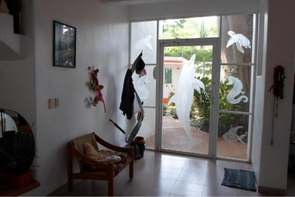 Foto de casa en venta en paseo de los viveros 1, club de golf, zihuatanejo de azueta, guerrero, 2885883 No. 13