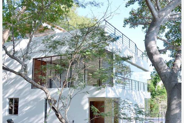 Foto de casa en venta en paseo de manantiales 29, real diamante, acapulco de juárez, guerrero, 8318619 No. 03