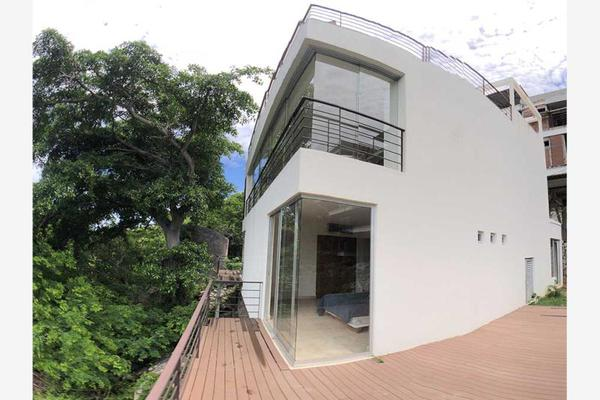 Foto de casa en venta en paseo de manantiales 29, real diamante, acapulco de juárez, guerrero, 8318619 No. 04