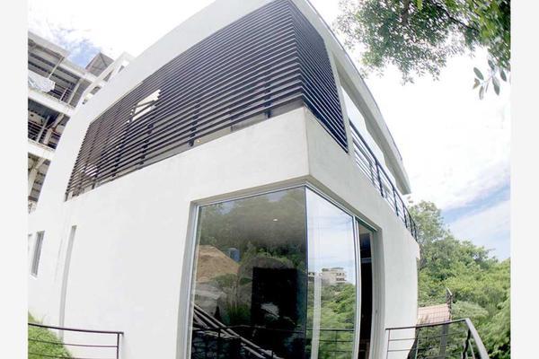 Foto de casa en venta en paseo de manantiales 29, real diamante, acapulco de juárez, guerrero, 8318619 No. 05
