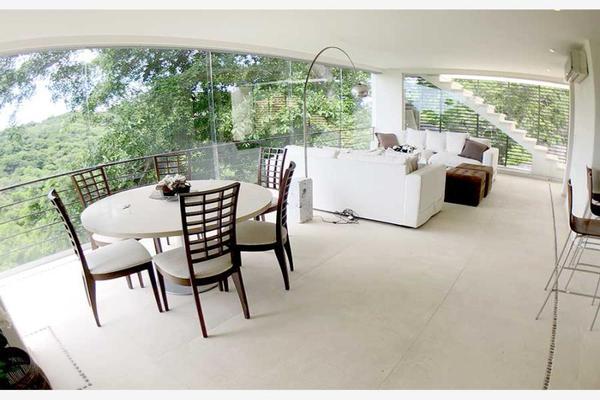 Foto de casa en venta en paseo de manantiales 29, real diamante, acapulco de juárez, guerrero, 8318619 No. 07