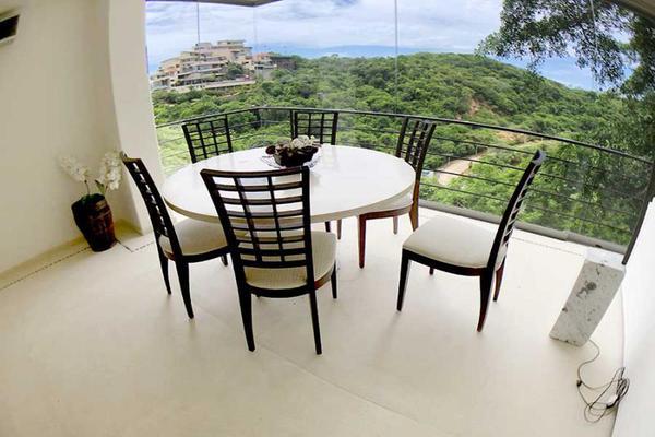 Foto de casa en venta en paseo de manantiales 29, real diamante, acapulco de juárez, guerrero, 8318619 No. 09