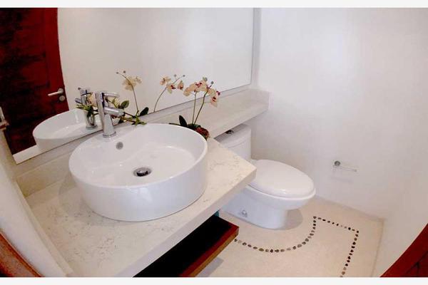 Foto de casa en venta en paseo de manantiales 29, real diamante, acapulco de juárez, guerrero, 8318619 No. 10