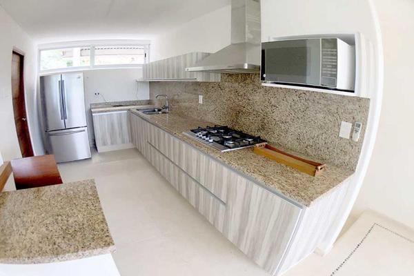 Foto de casa en venta en paseo de manantiales 29, real diamante, acapulco de juárez, guerrero, 8318619 No. 12