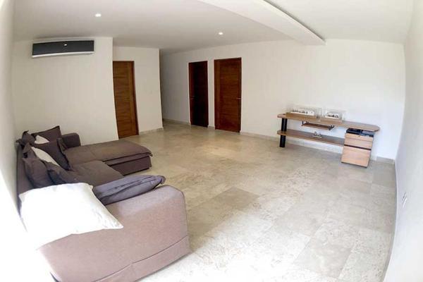 Foto de casa en venta en paseo de manantiales 29, real diamante, acapulco de juárez, guerrero, 8318619 No. 13