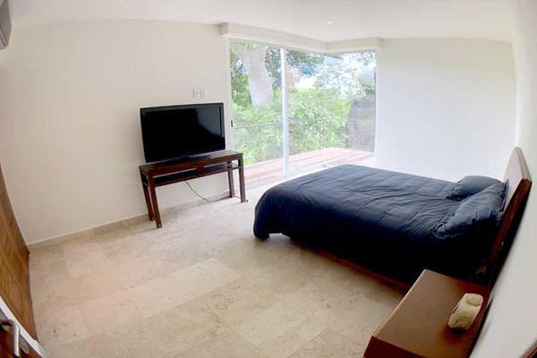 Foto de casa en venta en paseo de manantiales 29, real diamante, acapulco de juárez, guerrero, 8318619 No. 19