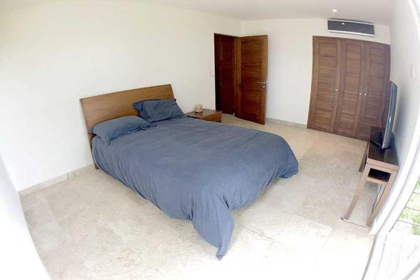Foto de casa en venta en paseo de manantiales 29, real diamante, acapulco de juárez, guerrero, 8318619 No. 21