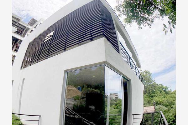 Foto de casa en venta en paseo de manantiales 29, real diamante, acapulco de juárez, guerrero, 8318619 No. 23