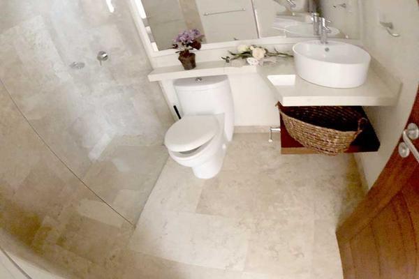 Foto de casa en venta en paseo de manantiales 29, real diamante, acapulco de juárez, guerrero, 8318619 No. 25