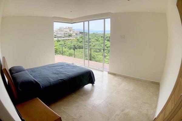 Foto de casa en venta en paseo de manantiales 29, real diamante, acapulco de juárez, guerrero, 8318619 No. 26