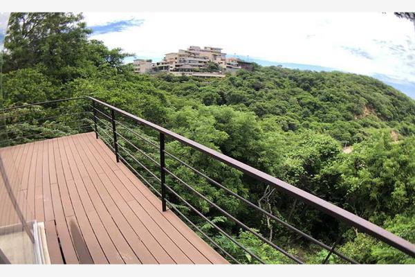 Foto de casa en venta en paseo de manantiales 29, real diamante, acapulco de juárez, guerrero, 8318619 No. 29