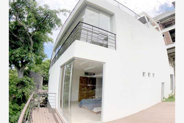 Foto de casa en venta en paseo de manantiales 29, real diamante, acapulco de juárez, guerrero, 8318619 No. 30