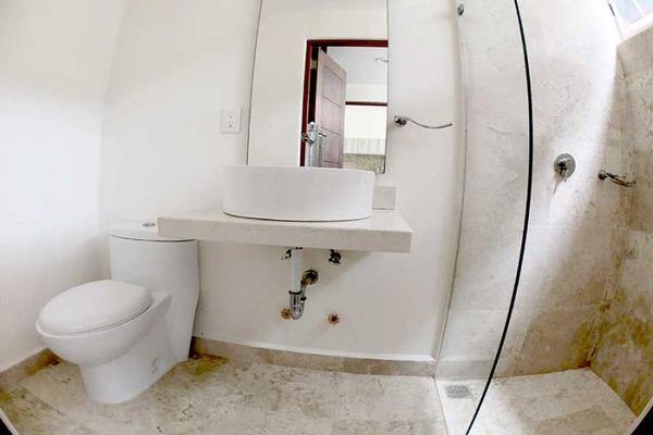 Foto de casa en venta en paseo de manantiales 29, real diamante, acapulco de juárez, guerrero, 8318619 No. 37