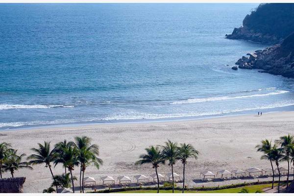 Foto de casa en venta en paseo de manantiales 29, real diamante, acapulco de juárez, guerrero, 8318619 No. 39