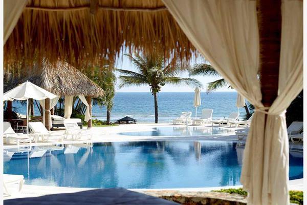 Foto de casa en venta en paseo de manantiales 29, real diamante, acapulco de juárez, guerrero, 8318619 No. 40