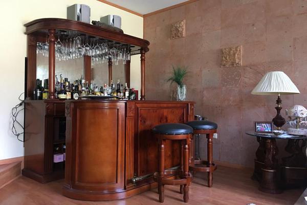Foto de casa en venta en paseo de montclar 51, vista real, san andrés cholula, puebla, 17693057 No. 09