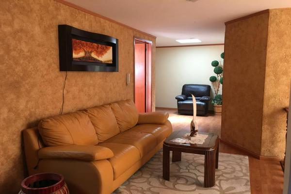 Foto de casa en venta en paseo de montclar 51, vista real, san andrés cholula, puebla, 17693057 No. 15