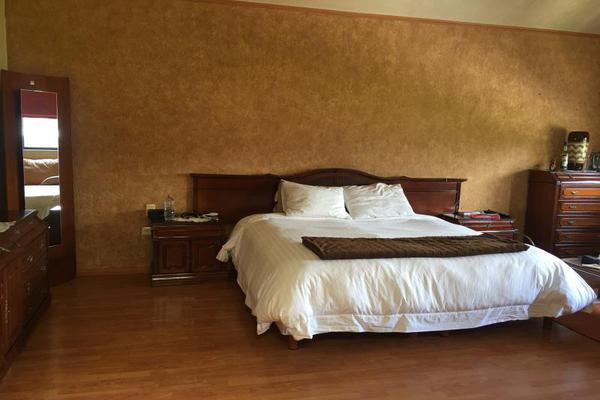 Foto de casa en venta en paseo de montclar 51, vista real, san andrés cholula, puebla, 17693057 No. 17