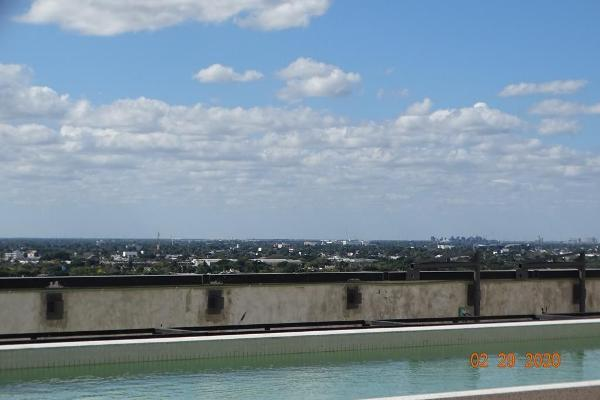 Foto de oficina en renta en  , paseo de montejo, mérida, yucatán, 14028069 No. 11
